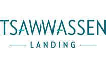 Tsawwassen Landing 2200 Tsawwassen V4M 4G4