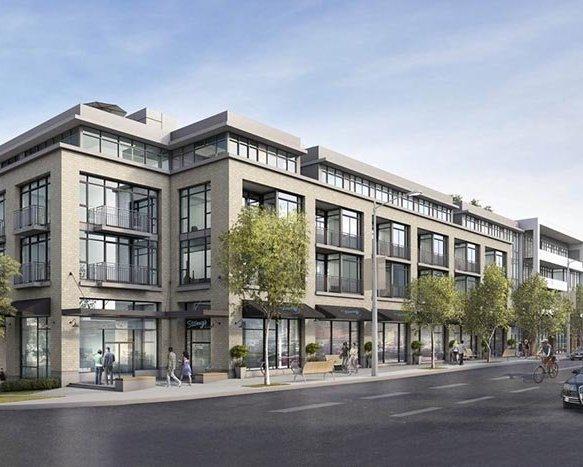 3603 W 27th Ave, Vancouver, BC V5V 3G8, Canada Exterior!