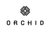 Orchid Riverside Condos 2495 WILSON V3C 1Z6