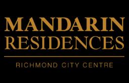 Mandarin Residences 6188 NO 3 V6Y 2B3