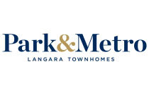 Park&Metro Townhomes 338 64th V5X 2L9