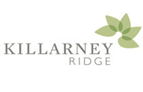 Killarney Ridge 2889 41st V5R 3W4