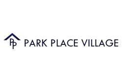 Park Place Village 14660 105A V3R 5X8