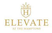 Elevate at the Hamptons 16458 23 V3Z 0L8