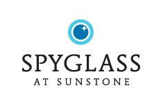 Spyglass 8355 DELSOM V4C 0A9