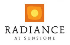 Radiance At Sunstone 8385 DELSOM V4C 0A9