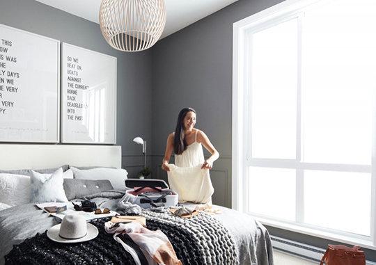 10160 149 St, Surrey, BC V3R 3Z8, Canada Bedroom!
