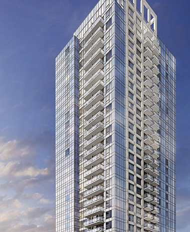 University District - 13388 104 Avenue, Surrey, BC - Display Photos!