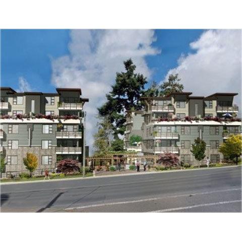 3350 Quadra Street, Saanich, BC!