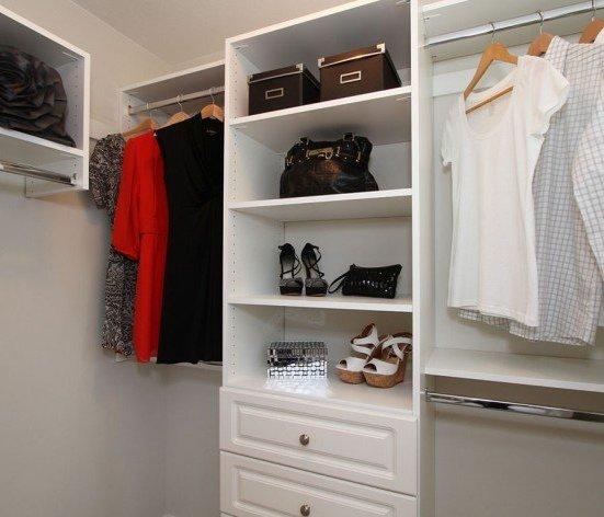 16458 23A Avenue, Surrey, BC V3Z 0L9, Canada Walk-In Closet!
