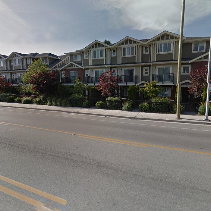 8391 Williams Rd, Richmond, BC V7A 1G7, Canada Street View!