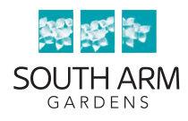 South Arm Gardens 8391 WILLIAMS V7A 1G7