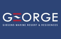 George Marine Residences 316 Gower Point V0N 1V8