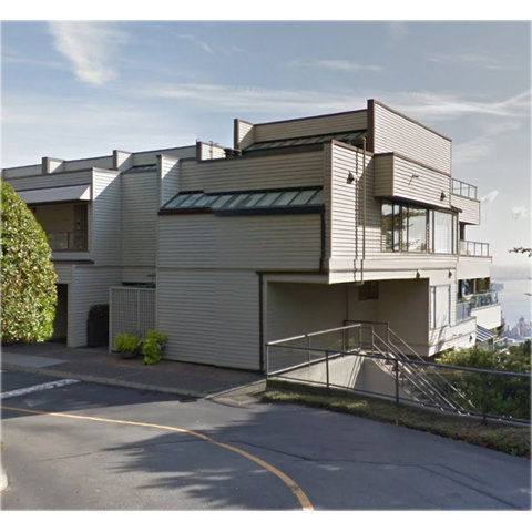 2242 Folkestone Way, West Vancouver, BC !