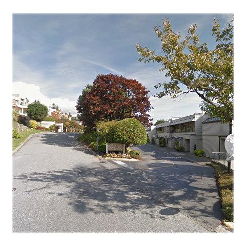 2242 Folkestone Way, West Vancouver, BC !