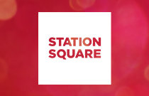 Station Square 4670 Assembly V5H 4L7