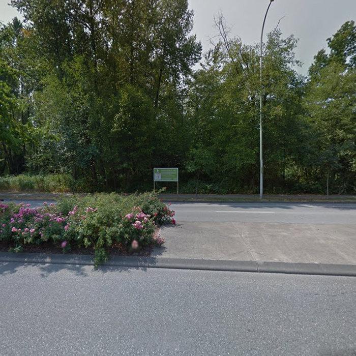 16518 Fraser Highway, Surrey, BC V4N 0G5, Canada Site!