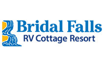 Bridal Falls RV Cottage Resort 53480 Bridal Falls V0X 1X1