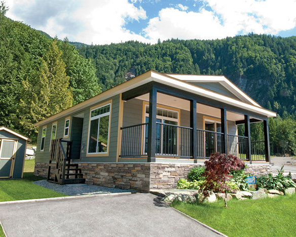 53480 Bridal Falls Rd, Fraser Valley, BC V0X 1X1, Canada Cottage!
