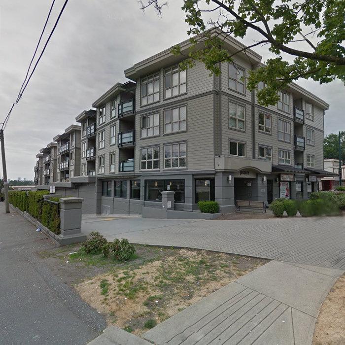 405 Skeena St, Vancouver, BC V5K 0A3, Canada Exterior!