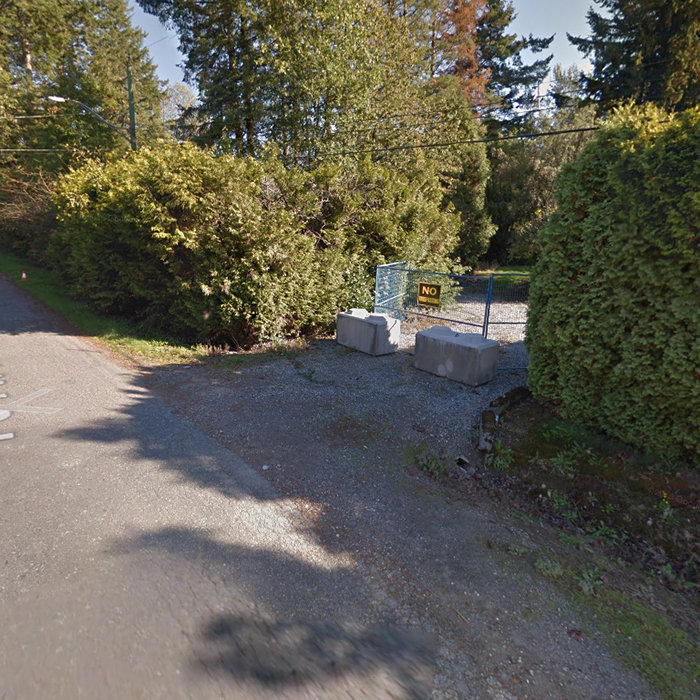 18490 70 Ave, Surrey, BC V4N 6B6, Canada Site!