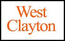 West Clayton 18490 70 V4N 6B6