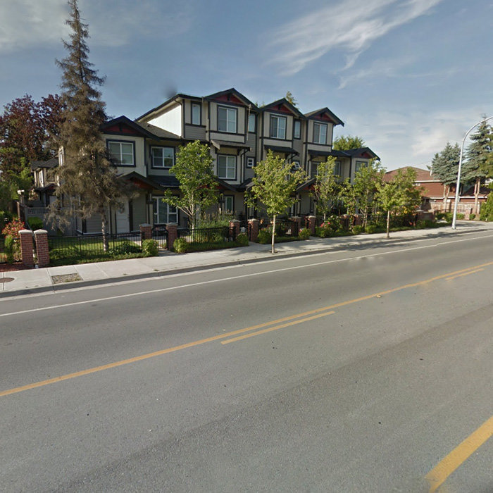 9131 Williams Rd, Richmond, BC V7A 1G7, Canada Street View!