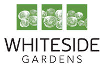 Whiteside Gardens 9131 Williams V7A 1G7