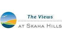 The Views at Skaha Hills 501 Skaha Hills V2A 0A9