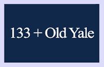 133 + Old Yale 10158 133 V3T 3Y7
