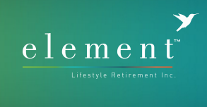 Element Lifestyle Retirement 438 King Edward V0V 0V0