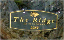 The Ridge At Taluswood 2269 NORDIC V0N 1B2
