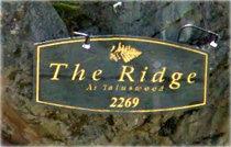 The Ridge At Taluswood 2269 NORDIC V0N 1B2