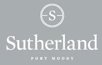Sutherland 2830 St. George V3H 2H3