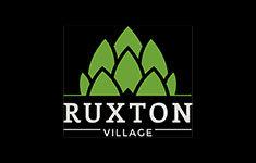 Ruxton Village 22810 113 V2X 6P1