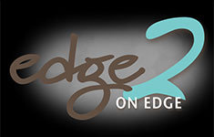 Edge on Edge II 22562 121 V2X 3T5