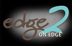 Edge on Edge II 22562 121 V2X 3Y8