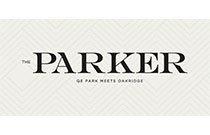 The Parker 305 41st V5Y 2S5