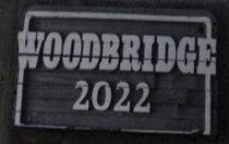 Woodbridge 2022 Foul Bay V8R 5A9
