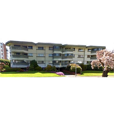 Woodstone Place - 1145 Hilda St, Victoria, BC!