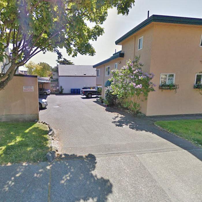 101 St Lawrence St, Victoria, BC V8V 1X7, Canada External!