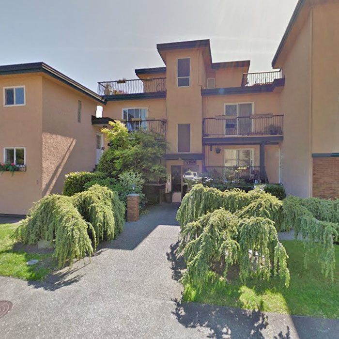101 St Lawrence St, Victoria, BC V8V 1X7, Canada External!