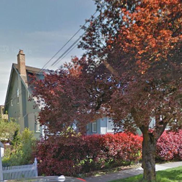 1028 Princess Avenue, Victoria, BC V8T 1L1, Canada Street View!