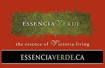 Essencia Verde 240 Cook V8V 3X3