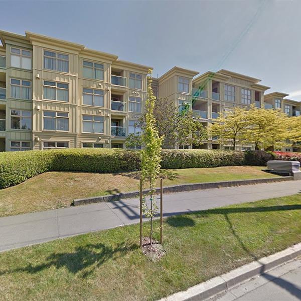 Bristol Park - 535 Manchester Road, Victoria, BC!