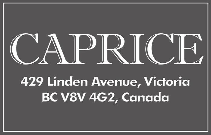 Caprice 429 Linden V8V 4G2