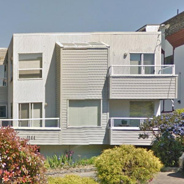 1144 View St, Victoria, BC!