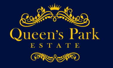 Queens Park Estate 240 Jardine V3M 5M3
