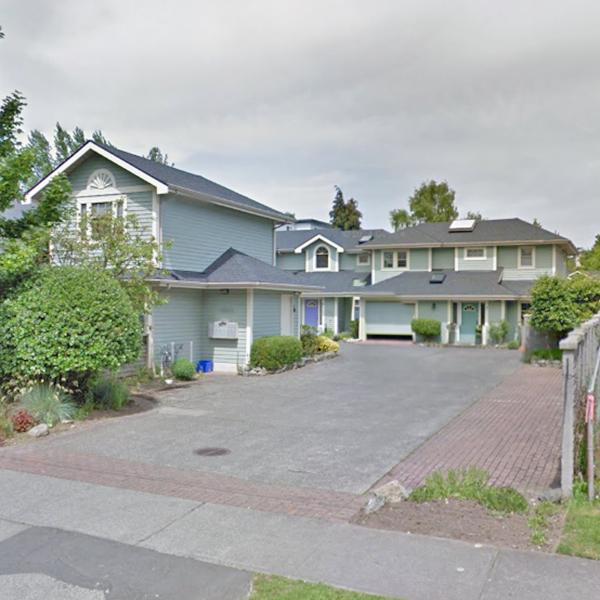 1060 Sutlej St, Victoria, BC!