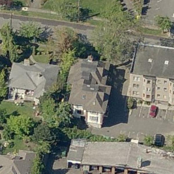 1065 Collinson St, Victoria, BC!